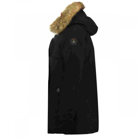PACK 20 JACKETS DINASTY LADY NEW 0013