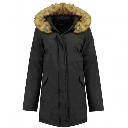 PACK 20 JACKETS DINASTY LADY NEW 0014