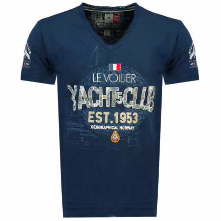 PACK 20 T-SHIRT'S JSTORM SS BOY 2000