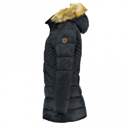 PACK 24 JACKETS ABBY GIRL 0012