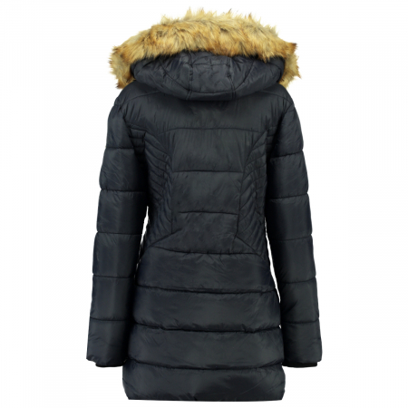 PACK 24 JACKETS ABBY GIRL 0013