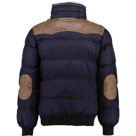PACK 24 JACKETS ABRAMOVITCH BOY 001 + BS 22