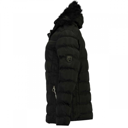 PACK 24 JACKETS ANGELY GIRL 0562