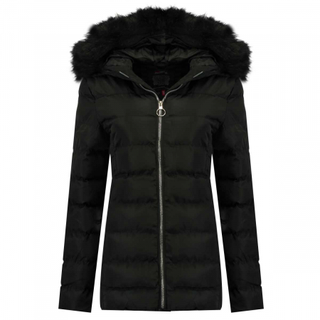 PACK 24 JACKETS ANGELY GIRL 0563