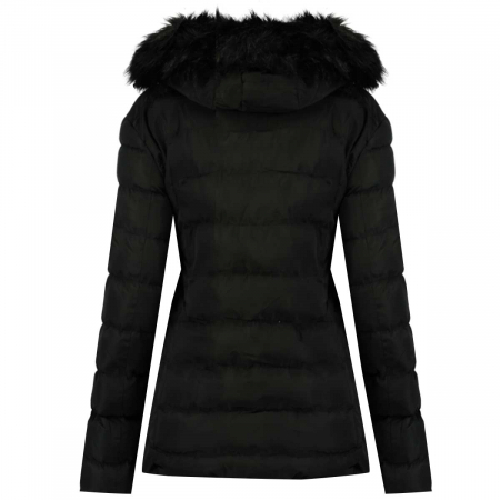 PACK 24 JACKETS ANGELY GIRL 0564