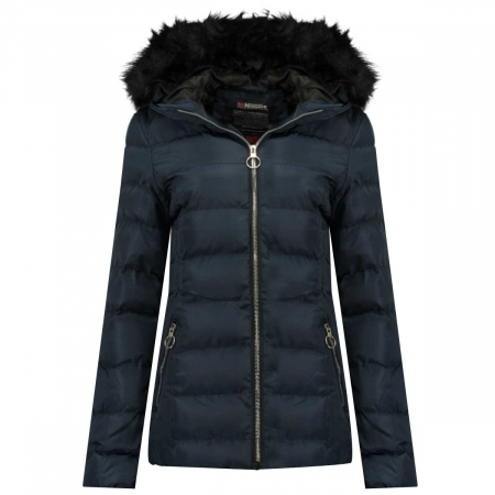 PACK 24 JACKETS ANGELY GIRL 0561