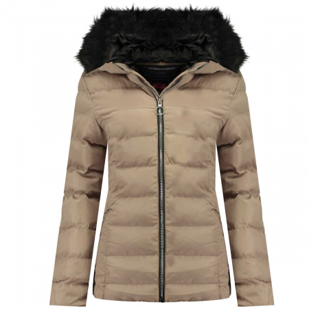 PACK 24 JACKETS ANGELY GIRL 0560