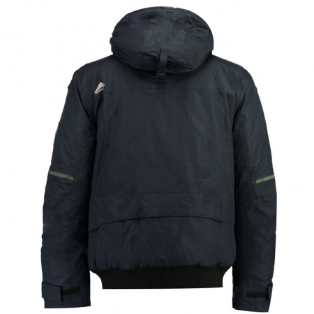 PACK 24 JACKETS BALISTIQUE BOY 0612