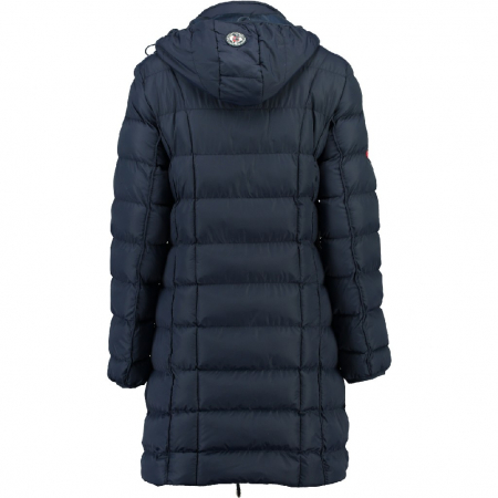 PACK 24 JACKETS BARBOUILLE GIRL LONG 056 REPEAT2