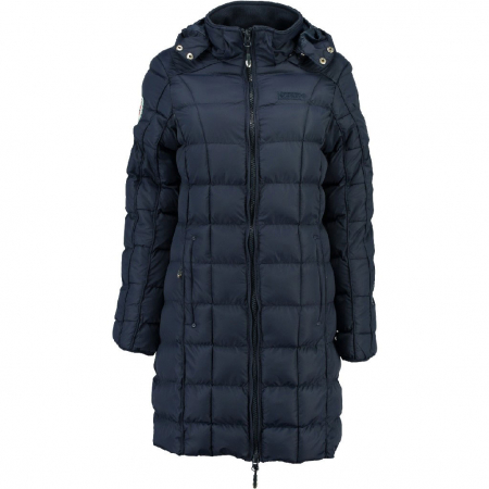 PACK 24 JACKETS BARBOUILLE GIRL LONG 056 REPEAT0
