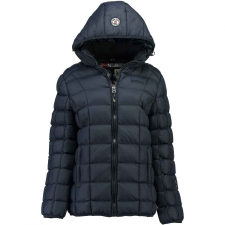 PACK 24 JACKETS BARBOUILLE GIRL SHORT REPEAT 0561