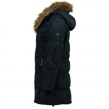 PACK 24 JACKETS BEAUTIFUL GIRL 078 + BS3