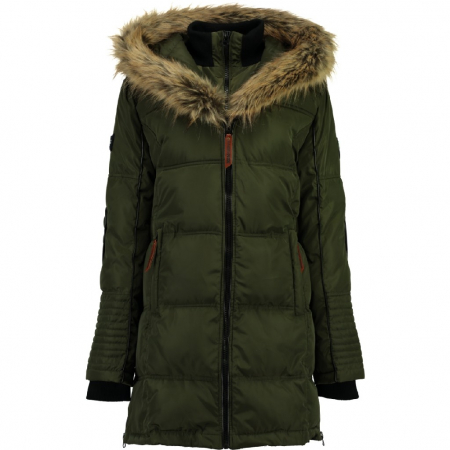 PACK 24 JACKETS BEAUTIFUL GIRL 078 + BS4