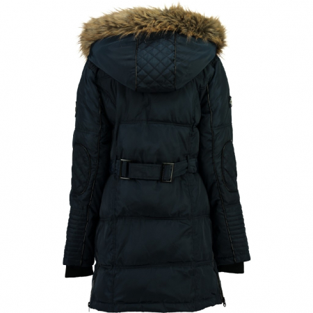 PACK 24 JACKETS BEAUTIFUL GIRL 078 + BS2
