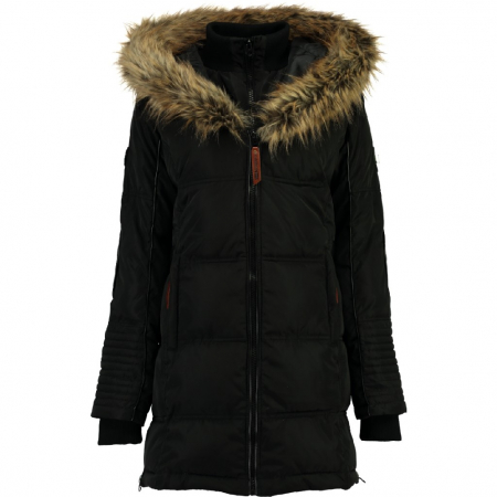 PACK 24 JACKETS BEAUTIFUL GIRL 078 + BS0