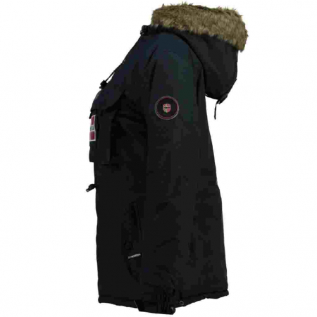 PACK 24 JACKETS BOUGIE GIRL 0053