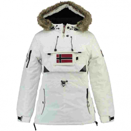 PACK 24 JACKETS BOUGIE GIRL 0055