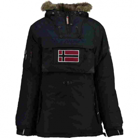 PACK 24 JACKETS BOUGIE GIRL 0051