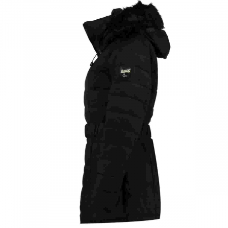 PACK 24 JACKETS CHIC GIRL 0790