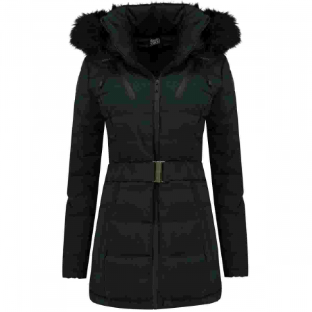 PACK 24 JACKETS CHIC GIRL 0793