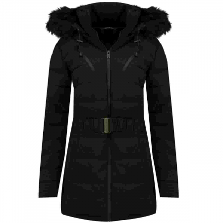 PACK 24 JACKETS CHIC GIRL 0791