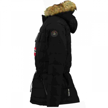 PACK 24 JACKETS COCONUT BOY NEW 0011