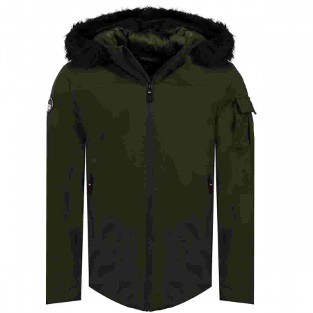PACK 24 JACKETS DIRECT BOY 0790