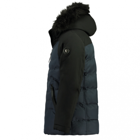 PACK 24 JACKETS DOCTOR GIRL 0452