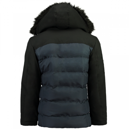 PACK 24 JACKETS DOCTOR GIRL 0451