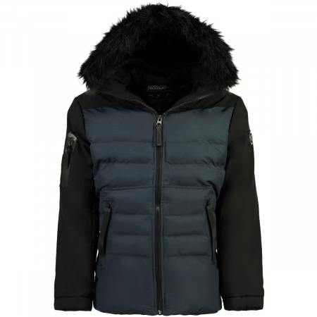 PACK 24 JACKETS DOCTOR GIRL 0450