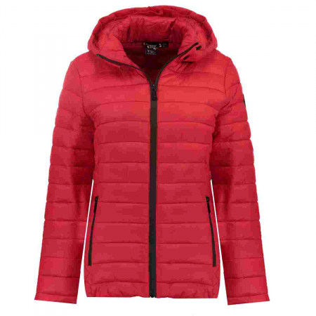 PACK 24 JACKETS DOUCE GIRL 0012