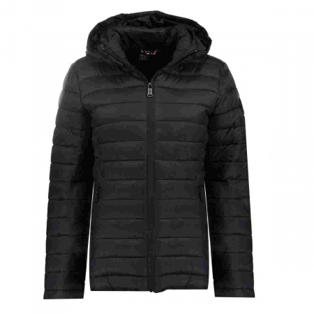 PACK 24 JACKETS DOUCE GIRL 0013