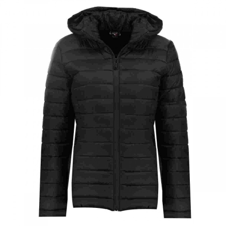 PACK 24 JACKETS DOUCE GIRL 0017