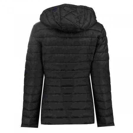 PACK 24 JACKETS DOUCE GIRL 0014