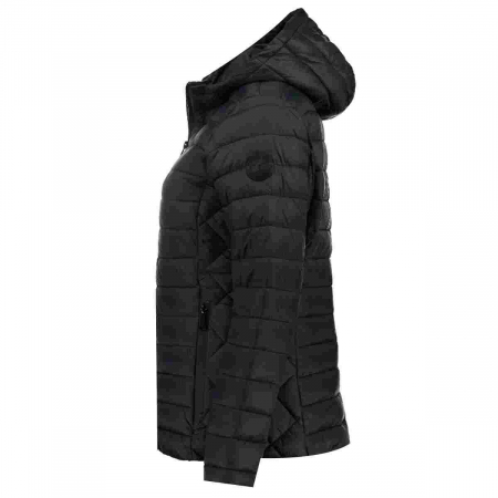PACK 24 JACKETS DOUCE GIRL 0016
