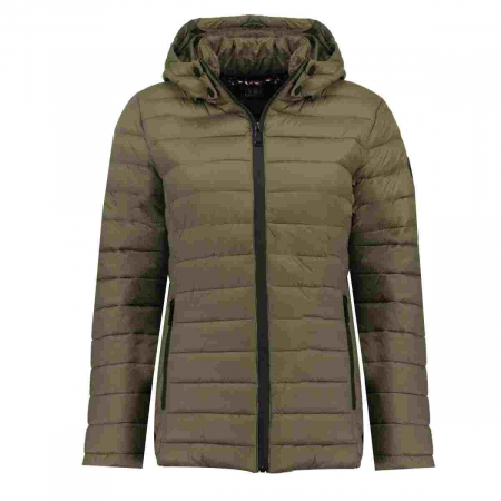 PACK 24 JACKETS DOUCE GIRL 0010