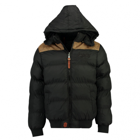 PACK 24 JACKETS DROOPY BOY 0562