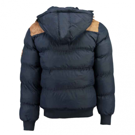 PACK 24 JACKETS DROOPY BOY 0563