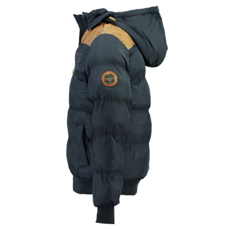 PACK 24 JACKETS DROOPY BOY 0561