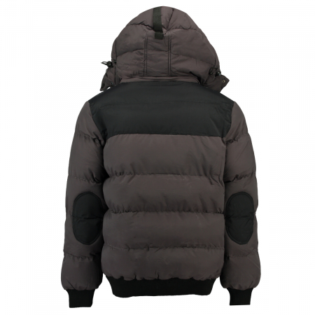PACK 24 JACKETS VOLVA BOY 0053