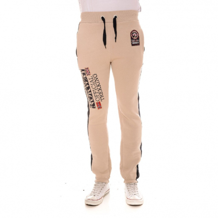 PACK 24 JOGGING PANTS MAFONT BOY 1006