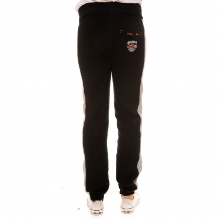 PACK 24 JOGGING PANTS MAFONT BOY 1001