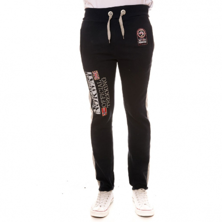 PACK 24 JOGGING PANTS MAFONT BOY 1003