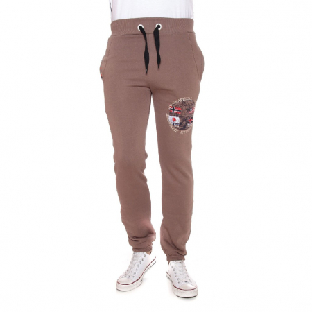 PACK 24 JOGGING PANTS MAKTO BOY 1006