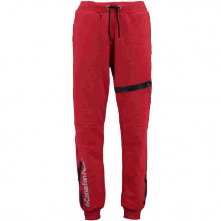 PACK 24 JOGGING PANTS MALILEO BOY CP 100 + BS2