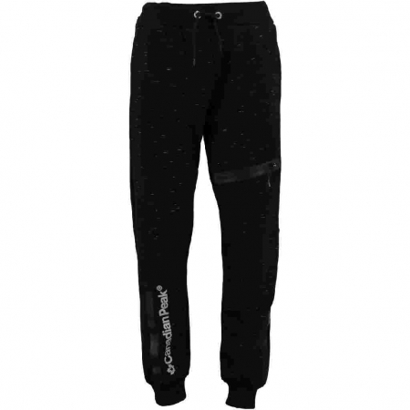 PACK 24 JOGGING PANTS MALILEO BOY CP 100 + BS0