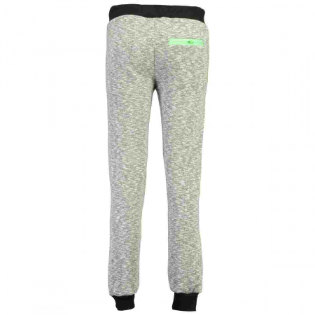 PACK 24 JOGGING PANTS MALIPETTE GIRL 1005