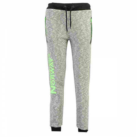 PACK 24 JOGGING PANTS MALIPETTE GIRL 1003