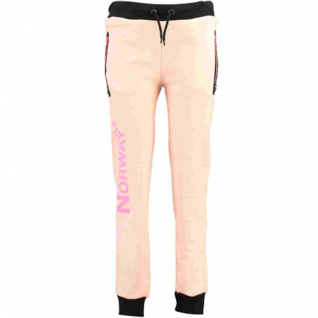 PACK 24 JOGGING PANTS MALIPETTE GIRL 1000