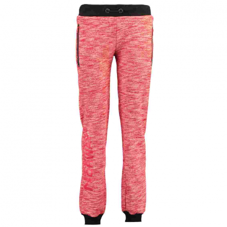 PACK 24 JOGGING PANTS MALIPETTE GIRL 1006